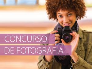 Concurso de Fotografia
