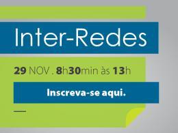 Inter-Redes