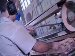 Aprenda a import�ncia da manuten��o de m�quinas para um trabalho seguro