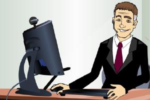 E-learning �  uma excelente estrat�gia para as empresas