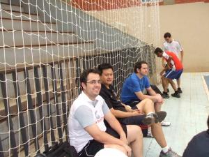 Tênis de Mesa Masculino - 04 05 2013 - Londrina - Álbum de Fotos - Sesi -  Indústria Acessível dd0fe1513371c